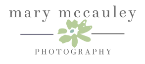 Mary McCauley Photography